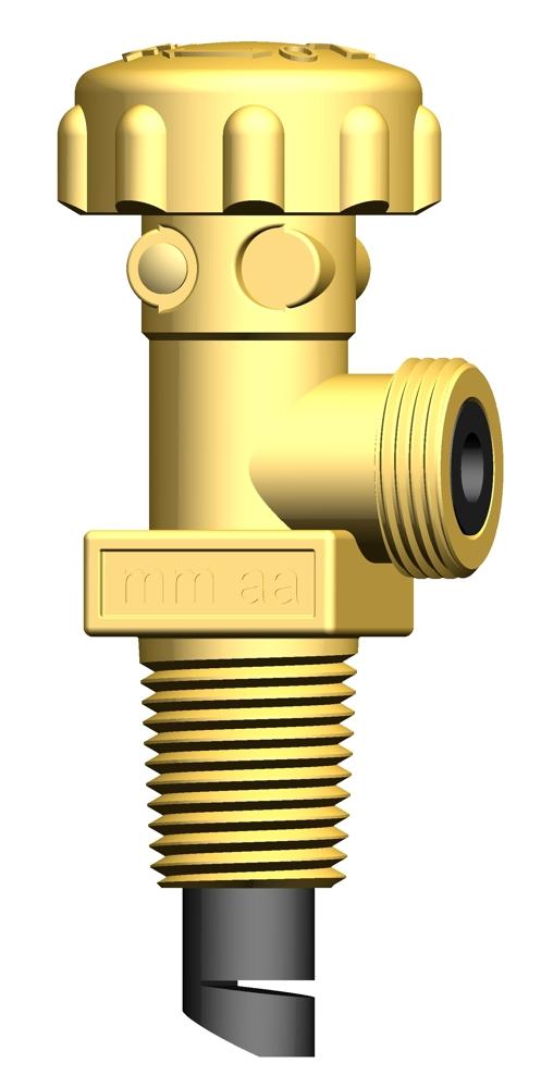 robinets pour gaz d tendeur butane robinets pour bouteilles gaz d tendeur butane avec manom tre. Black Bedroom Furniture Sets. Home Design Ideas